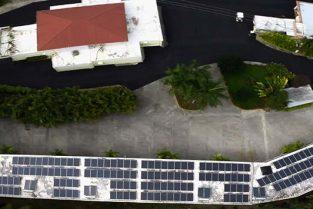 Hotel Villa Arcoiris – Caguas, Puerto Rico
