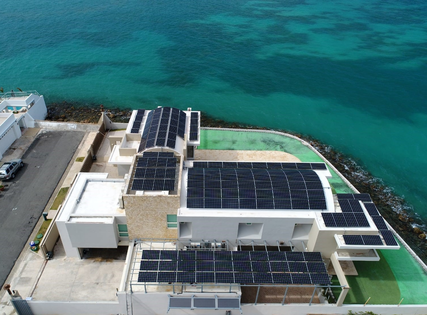 MFS-construction-solar-residence