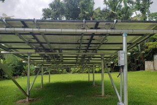 Residencia Privada Cerca De El Yunque- Rio Grande, PR